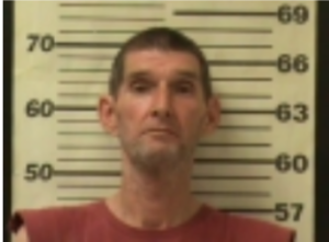 Boles, James Lovell - Aggravated Assault
