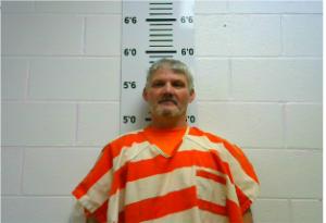 Cantrell, William Andrew - CC Violation of Probation