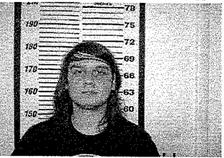 Farley, Joshua T - Felony Violation of Probation