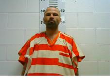 Gardner, Jonathan Eugene - Holding Inmate for Court