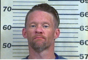 Griffith, George - Man.,Del.,Sell, or Possession of Meth, Unlawful Possession Drug Paraphernalia