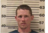 Hammock, Daniel Lee - Theft of Property(Recovery of Property); Burglary; Unlawful Carrying or Poss of a Weapon