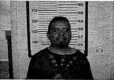 Hernandez, Rogelio Ambrorocia - Public Intoxication