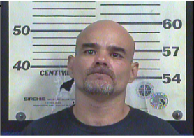 Herron, Donathan Leon - DUI(; Driving on Suspended; Open Container Law; FTA; Huckabee Can Not Make Bond