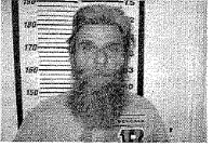 Jarman, Randy Keith - Violation of Probation