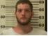 Joshua Scantland-Violation of Probation