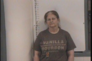 Madwell, Sarah Catherine - CC Violation of Probation Sale Delivery