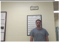 Mika, Steven Joseph - Reckless Endangerment; Child Abuse or Neglect --Aggravated