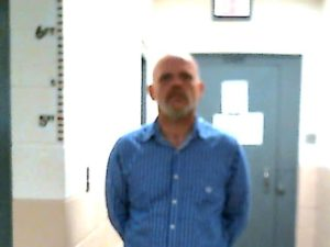 Myrick, Billy T - GS Violation of Probation