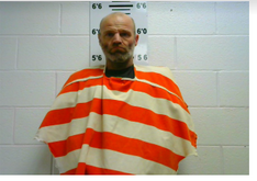 Newby, Darrell Wayne - Failure to Appear; Aggravated Criminal Trespass