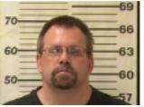 Newport, Johnathen Keith - Violation of Probation