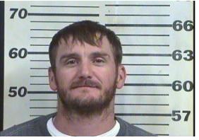 Sherrill, Jason NMN - CC Violation of Probation; Violation Sex Registary Work:Residence