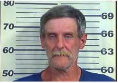 Viglasky, John Edward - DUI; Poss of Drug Para