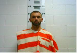 Wilson,Daniel Ray - Violation of Probation-Amended