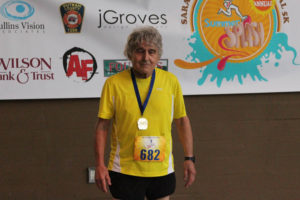 2018 10th Annual Summer Splash 5K-10