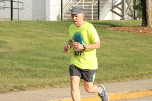 2018 10th Annual Summer Splash 5K-100