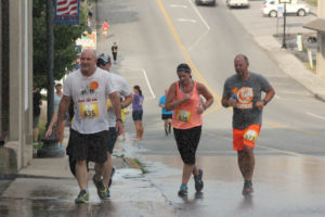 2018 10th Annual Summer Splash 5K-102
