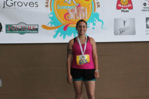2018 10th Annual Summer Splash 5K-103