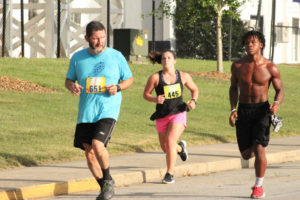 2018 10th Annual Summer Splash 5K-104