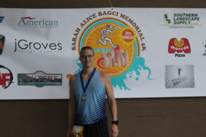 2018 10th Annual Summer Splash 5K-108