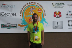 2018 10th Annual Summer Splash 5K-110