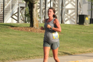 2018 10th Annual Summer Splash 5K-112