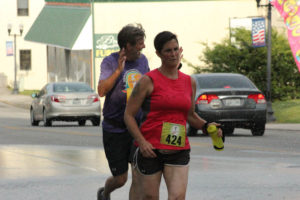 2018 10th Annual Summer Splash 5K-115