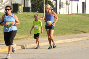2018 10th Annual Summer Splash 5K-117