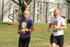 2018 10th Annual Summer Splash 5K-118