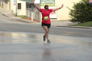 2018 10th Annual Summer Splash 5K-123