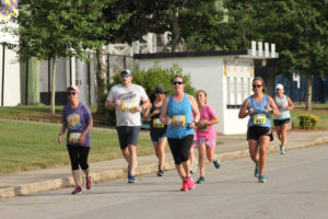 2018 10th Annual Summer Splash 5K-124
