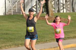 2018 10th Annual Summer Splash 5K-125