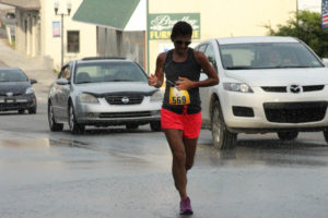 2018 10th Annual Summer Splash 5K-126