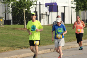 2018 10th Annual Summer Splash 5K-127