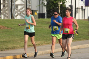 2018 10th Annual Summer Splash 5K-130