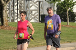 2018 10th Annual Summer Splash 5K-131