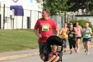 2018 10th Annual Summer Splash 5K-132