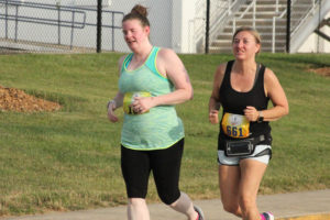 2018 10th Annual Summer Splash 5K-135