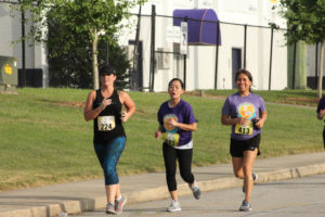 2018 10th Annual Summer Splash 5K-136