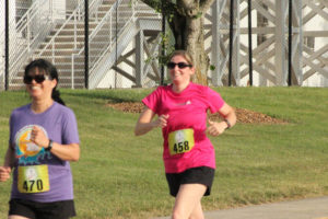 2018 10th Annual Summer Splash 5K-137
