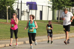2018 10th Annual Summer Splash 5K-139