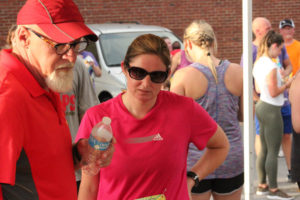 2018 10th Annual Summer Splash 5K-14