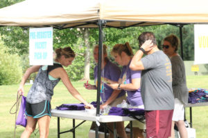 2018 10th Annual Summer Splash 5K-149