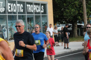 2018 10th Annual Summer Splash 5K-178