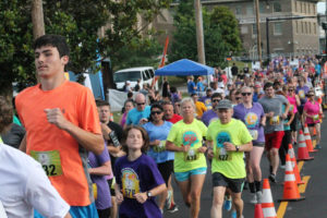 2018 10th Annual Summer Splash 5K-179