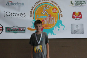 2018 10th Annual Summer Splash 5K-18