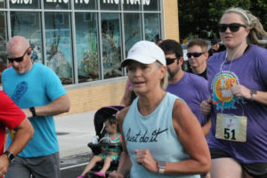 2018 10th Annual Summer Splash 5K-180