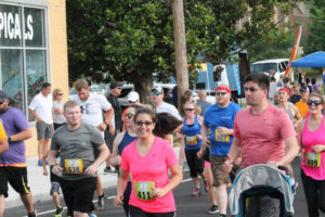 2018 10th Annual Summer Splash 5K-181