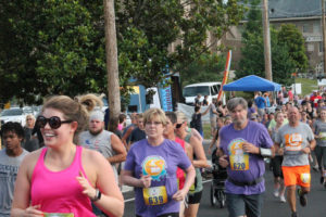 2018 10th Annual Summer Splash 5K-182