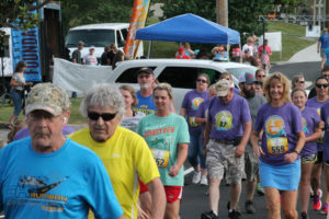 2018 10th Annual Summer Splash 5K-183